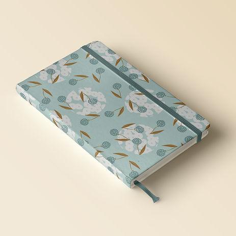 Dandelion-Love-Notebook.jpg