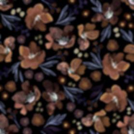 moodyfloral-maisieblue-wix.jpg