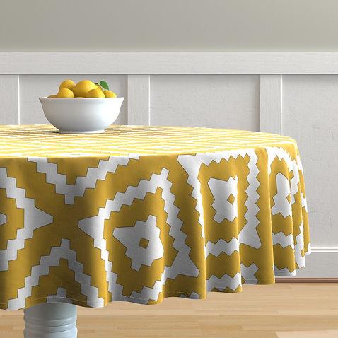 9241082-table_round-l.jpg