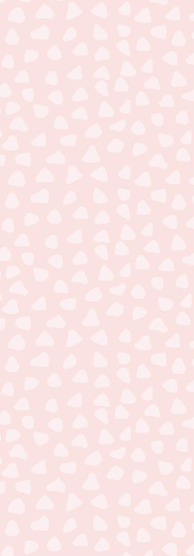 Angles { Pink }
