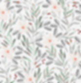 winterflora.jpg