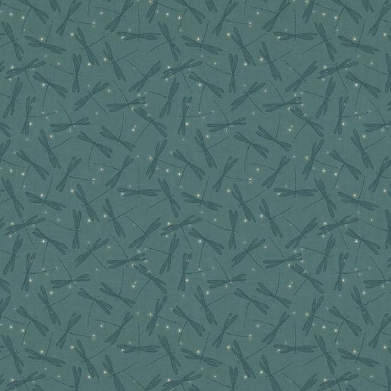 Dragonflies-twilight-texture.jpg
