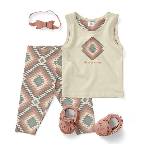 tank and leggings-playclothes-deretvibes