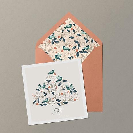 PeaceBirds-Card.jpg