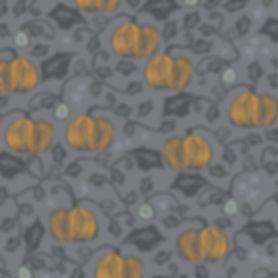 PatternFiles-PumpkinSpice-grayviolet_edi