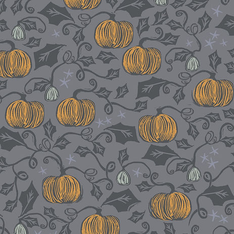 PatternFiles-PumpkinSpice-grayviolet_edi