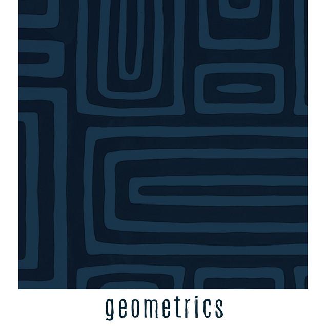 MenuImages-work-geometrics.jpg