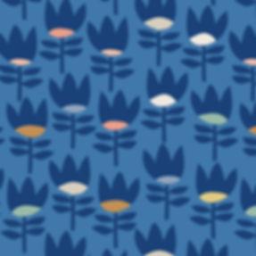 bluegarden-dusk.jpg
