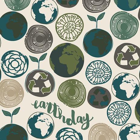 earthday-wix.jpg