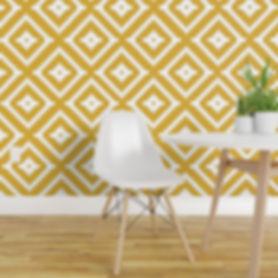 9241082-wallpaper_isobarchair-l.jpg