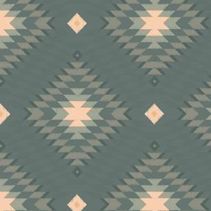 Homepage1-wix.jpg