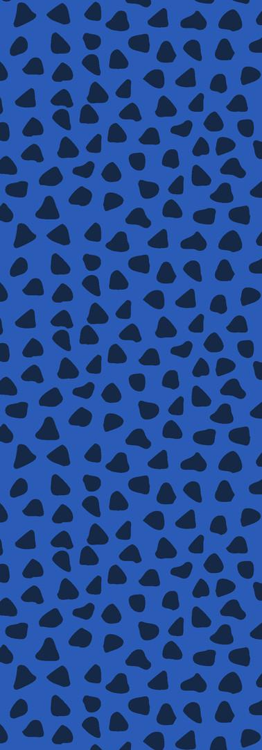 Angles { Blue }