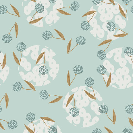 dandelions-teal.jpg
