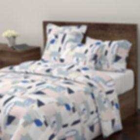full-bed-71-1024-1024-l.jpg