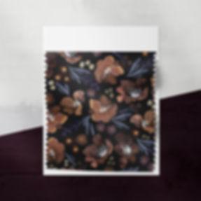 maisie-plum-swatch.jpg