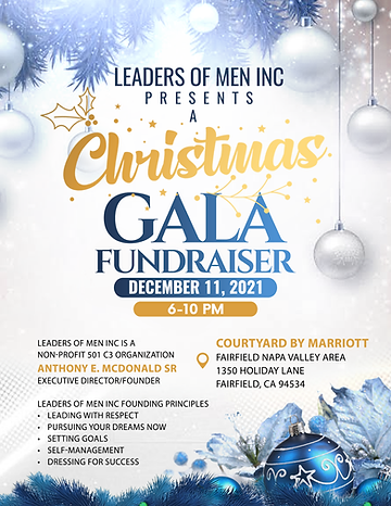 A Christmas Gala Fundraiser.png