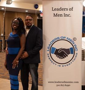 Leaders-of-Men-Dec-2019-13_edited.jpg