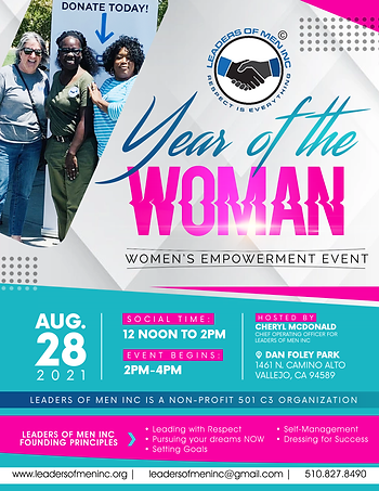 Womens Empowerment Flyer.png
