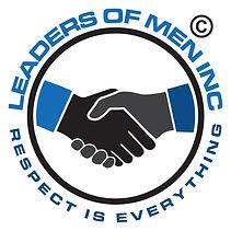 LOM Logo - 8.12.2020.jpg