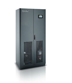 Chilled Water CRAC Unit