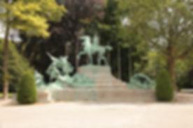 Het_stadspark_een_levend_monument_2.jpg