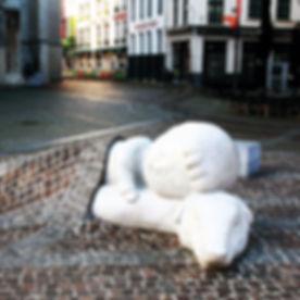 Beeldig_Antwerpen_Van_Rubens_naar_het_St