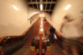 Ondergronds_van_linkeroever_naar_t_Stad_