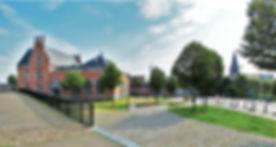 Den_dam_wijk_in_verandering_2.jpg