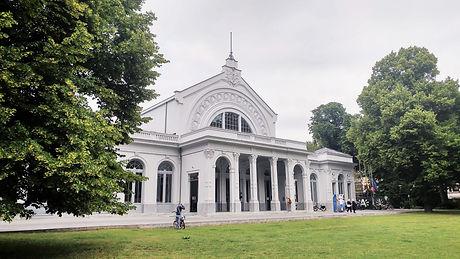 Harmoniepark