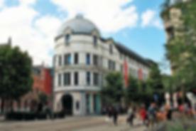 Van_Sint_Andries_naar_Quartier_Latin.JPG