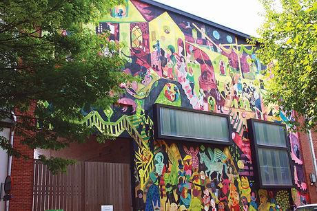 Sint-Andrieswijk
