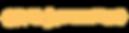 Logo Grim Swindango-01.png