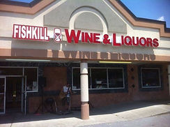 Fishkill Wine & Liquors.JPG