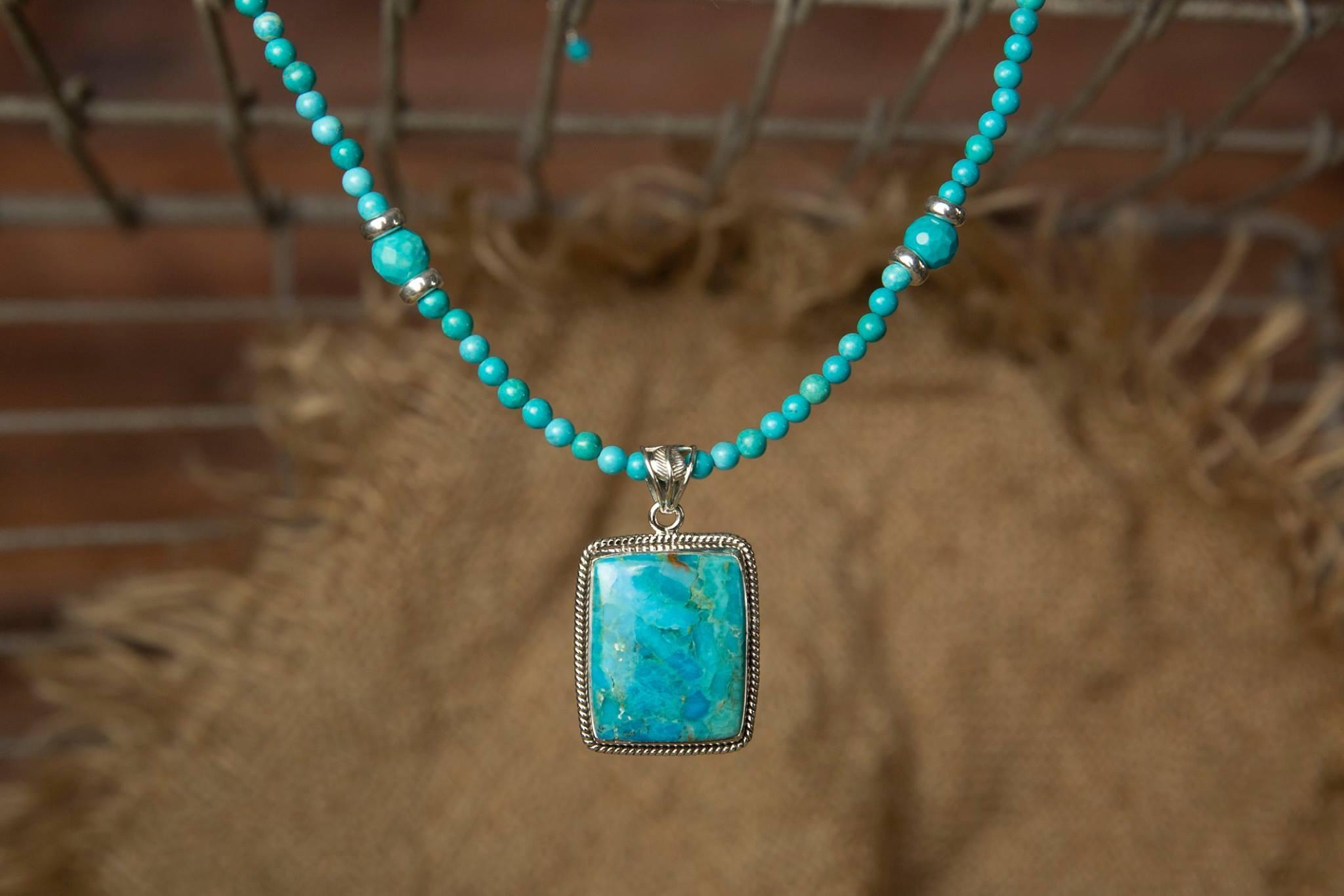 JJ Jewelry Designs