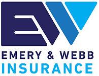 New EW Logo.jpg