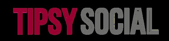 Tipsy-Social-Horizontal-Logo.png