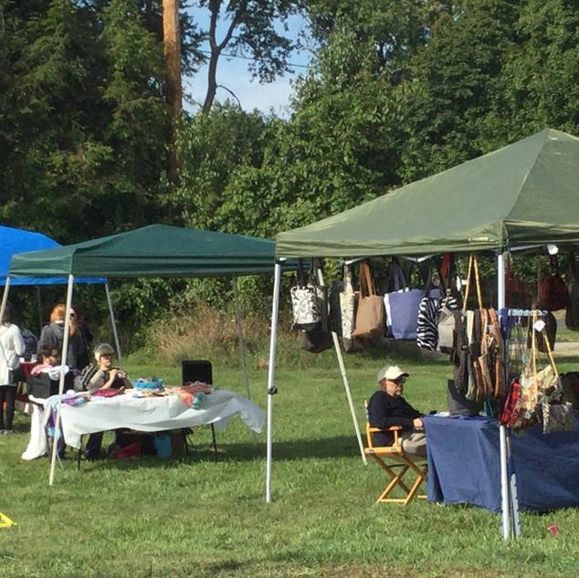 vendor tents.jpeg