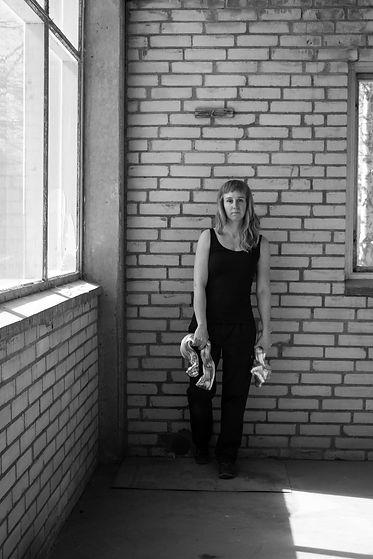 Portrait6_SW.jpg