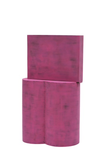 1.-Chr.-Leuner,-HOHL-KÖRPER-#9.4..png