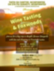 winetasting2020.png