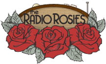 The Radio Rosies