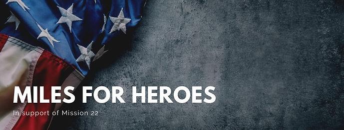 Miles for Heroes.jpg