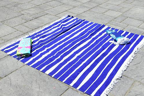 60x60 Sun Blanket