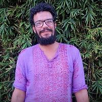 Perfil Rafael Alves