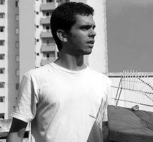 Filipe.jpg