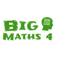 Mathsball™_BIG_MATHS_4.png