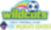FDE Girls' Wildcat Centres