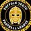 Suffolk Youth Football League