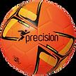 fde. Precision Football