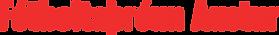 Fotbolta Wording Logo RED.png